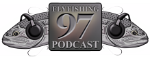 Fly Fishing 97